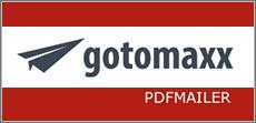 gotomax