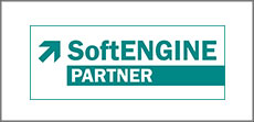 SoftEngine