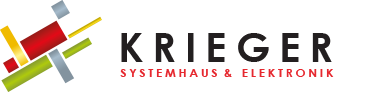 Krieger GmbH