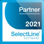 Partner_2021